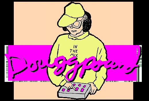 Douggpound